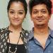 Maanagaram Premiere Show Stills