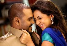 Motta Siva Ketta Siva Movie Review