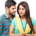 Nagaram Telugu Movie Stills