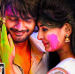 Nenorakam Movie Release Date March 17th Wallpapers