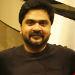 "STR Finished Composing songs of ""Sakka Podu Podu Raja"""