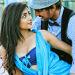Vaishakam Movie New Pics