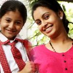 Nisaptham Movie Review