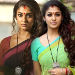 Nayanthara Stills in Vasuki Movie