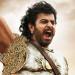 Baahubali 2 Tamil Movie Release Posters