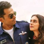 Kaatru Veliyidai Movie Review
