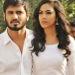 Keshava Movie Images
