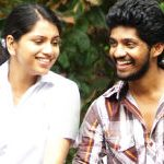 Nagarvalam Movie Review