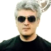 The official Vivegam teaser release date