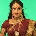 Poorna Stills in Avanthika