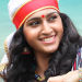 Brindhavanam Movie Release On 26th May Wallpaper