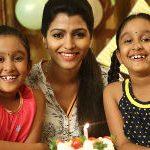 Enga Amma Rani Review
