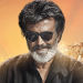 Kaala First Look Wallpapers HD
