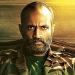Actor Kishore as menacing George in 'PSV Garuda Vega'