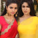 Nandini TV Serial Working Stills
