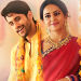 RaRandoi Veduka Chuddam Movie Teaser Release Wallpaper