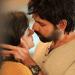 Sathya Tamil Movie 2017 Images