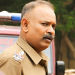 Venkat Prabhu in Kalavu Movie