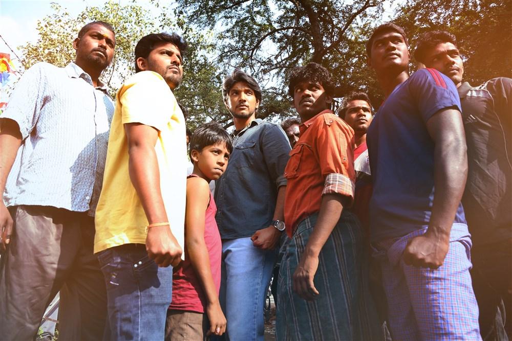 Rangoon hindi dubbed free download mp4