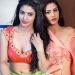 Daksha Nagarkar Hot Photoshoot Stills