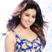 Manali Rathod Latest Portfolio Images