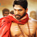 Allu Arjun DJ Duvvada Jagannadham Releasing Today Wallpapers