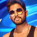 Allu Arjun's DJ Movie Blockbuster Posters.