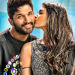 DJ Duvvada Jagannadham Movie HD Photos Allu Arjun, Pooja Hegde