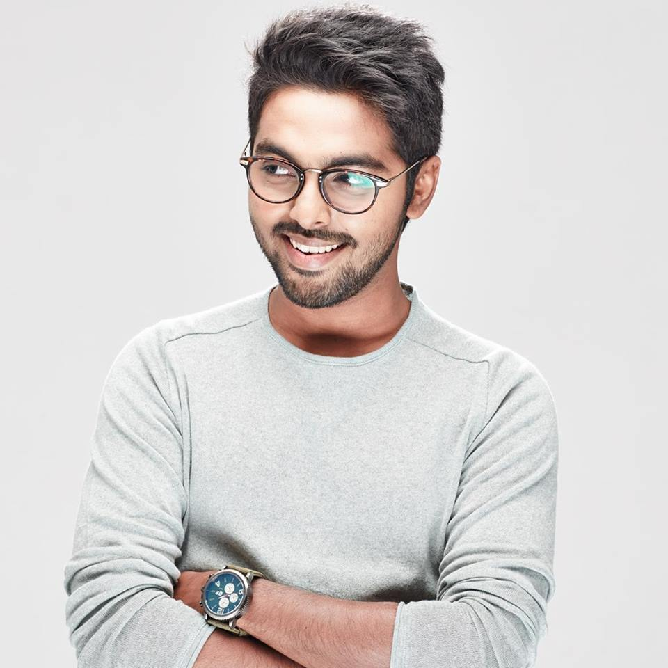 GV Prakash joins with Atlee again