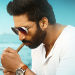 Gautham Nanda Teaser on Gopichand Birthday