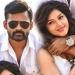 Jawan Telugu Movie Stills