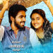 Sema Movie Audio Songs Release Posters