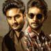 Shamanthakamani Movie Images