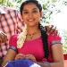 Thangaratham Movie Stills