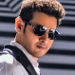 Spyder Mahesh Babu New Photos