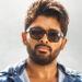 Allu Arjun's DJ Duvvada Jagannadham 3rd Week Posters