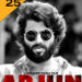 Arjun Reddy Releasing on August 25
