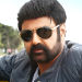 Balakrishna Photos in Paisa Vasool Movie
