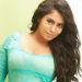 Deepa Sannidhi Portfolio Images