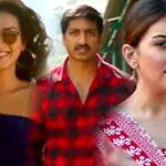 Goutham Nanda Trailer