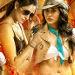 Nakshatram Movie Latest Posters
