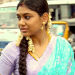 Oru Kuppai Kathai Movie Photos