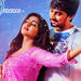 Vaisakham Movie Release Date July 21 Posters