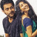 Fidaa Movie Release July 21 Wallpaper