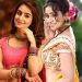Muskan Sethi Paisa Vasool Movie Images