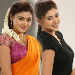 Actress Oviya in Oviyava Vitta Yaaru Seeni Movie Stills