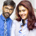 Dhanush, Kajol VIP 2 Movie Release Posters Amala Paul