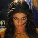 Sathura Adi 3500 Movie Review