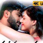 Mahanubhavudu Movie Teaser