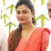 Sachindi Ra Gorre Movie Launch 1